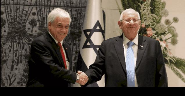 Ministro palestino es liberado tras breve arresto