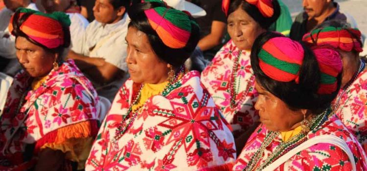 Traducirán leyes a lenguas indígenas