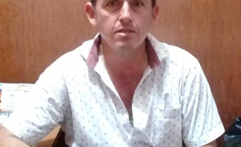 """""""No hallamos caso Covid en Tanquián"""""""