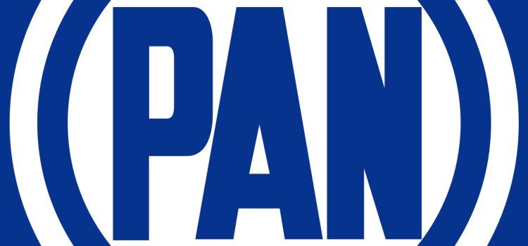 Falleció fundador del PAN