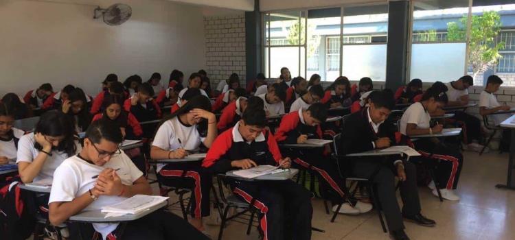 COVID-19 modificará metodología educativa