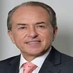 Juan Manuel Carreras L. ... Por decir.