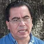 Alejandro Ballesteros C. ... Afectan.