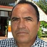 César Glez. García... ¿Ahora PAN