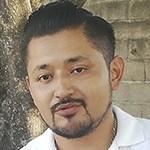 Javier Cruz Salazar… Buena opción