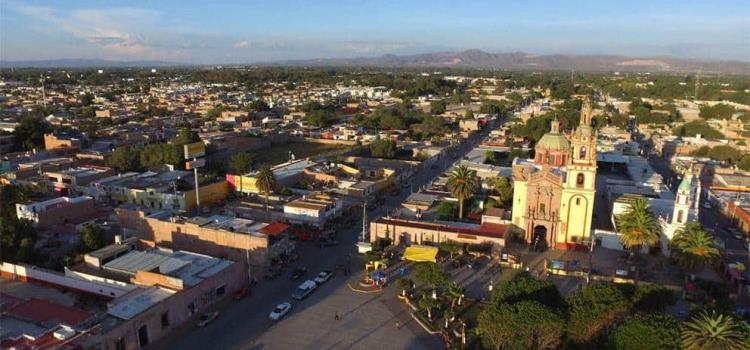 Optimizarán recursos para obras en Soledad
