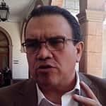 Jesús Medina Salazar ... Más saqueos.