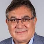 Alfonso Cepeda Salas ... Apoyarán.