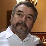 Sergio Serrano Soriano ... Menos gente.