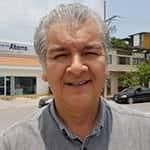 Marco A. Conde Pérez ... Otra más.