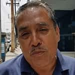 Humberto Torres Medrano ... Acuerdos.