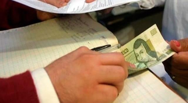 Mejorará combate a la Corrupción en SLP