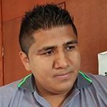 Gregorio Cruz Mtz. … Promueven.