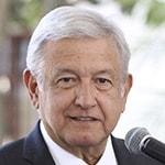 A. M. López Obrador … Errores.