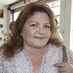 Martha Santos Glz. … Ojo.