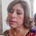 Mónica L. Rangel Mtz. ... Más casos.