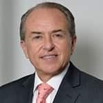 3 J. M. Carreras López ... Previenen.