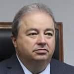 Federico Garza Herrera ... Incidencia.