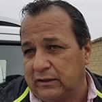 Roberto Purata Glz. ... Revisar.