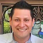 Fco. Adrián Castillo Morales ... Dengue.