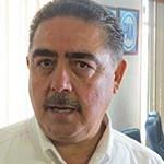 Sergio Aispuro Cárdenas … Falsos datos.