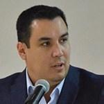 Juan Fco. Aguilar Hdz. … Mal.