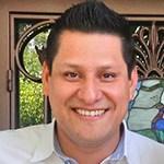 Fco. Adrián Castillo Morales … Naranja.