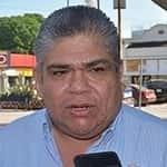 Luis Ángel Contreras Malibrán ..