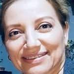Ma. Eugenia Zazueta Camacho ... Sus abusos.