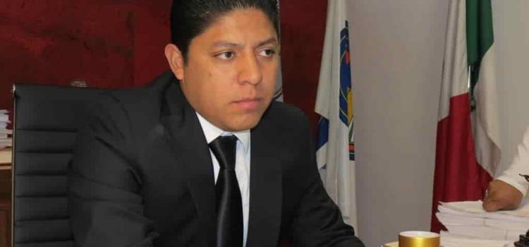 Ricardo Gallardo: de los líderes más influyentes