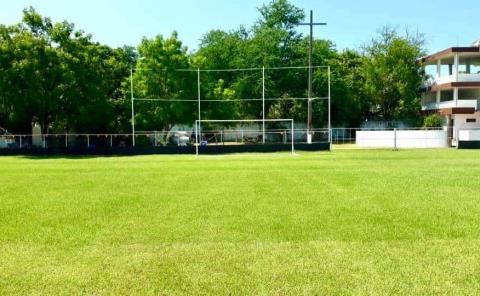 Convocan a participar en Torneo de Futbol Base varonil y femenil