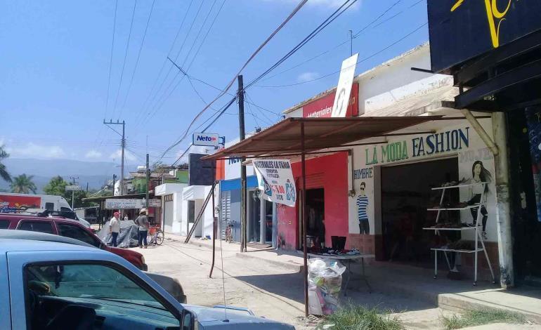 Generan empleo local tiendas de autoservicio