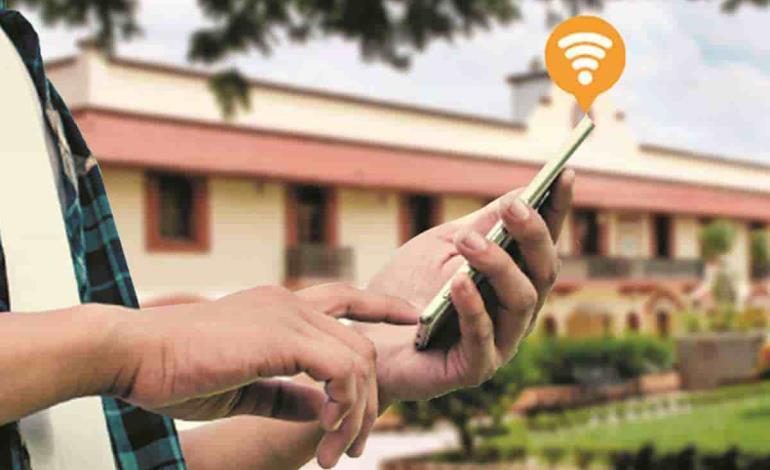 Internet para todos en 2021