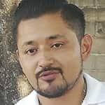 Javier Cruz Salazar ... Amistad.