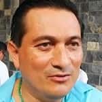 Juan Carlos Arrieta Vita ... Fallan.