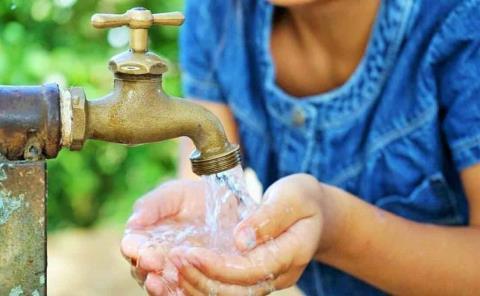 Llevarán agua a la Citlalmina