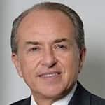 Juan Manuel Carreras L. ... Tranquilo.