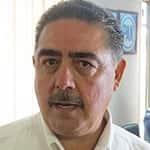 Sergio Aispuro Cárdenas ... INE-SLP.