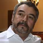 Sergio Serrano Soriano ... Infiltrados.