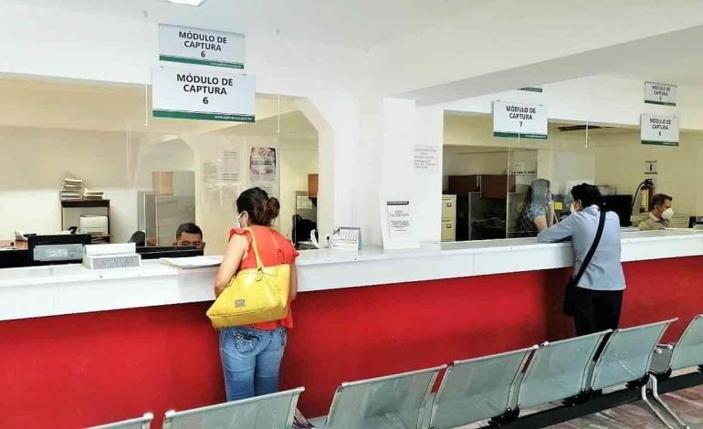 Alertan sobre fraudes con placas y licencias