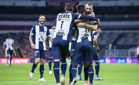 Mexicano convocado por Arsenal