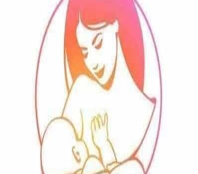 Muy benéfica lactancia materna primeros meses