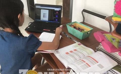SEGE reconoció labor de maestros