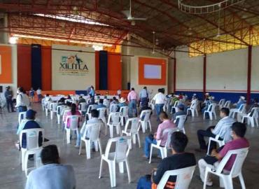 Piden prevenir Covid y dengue