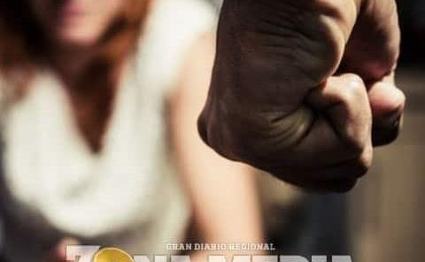 Víctimas de violencia no acuden a denunciar
