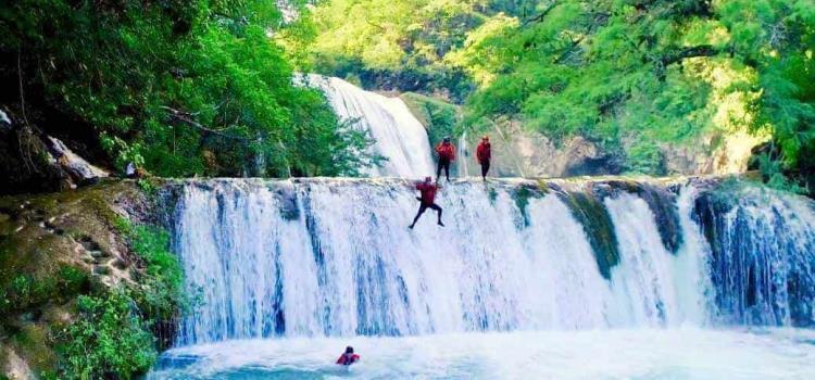 Actualizarán el censo de servicios turísticos