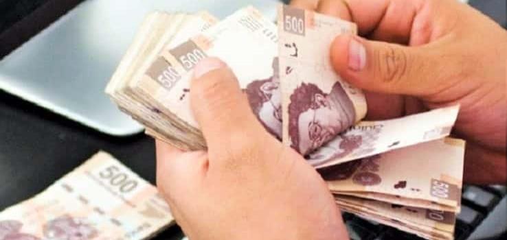 Alerta Condusef sobre préstamos