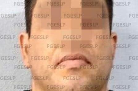 Prisión preventiva a homicida de taquero