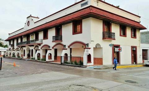 Adeuda Municipio 25 MDP en laudos