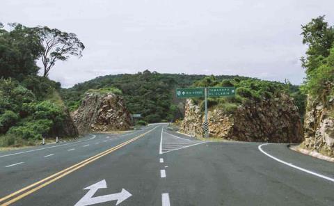 Peligrosa la Valles Rioverde